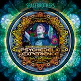 Spacebrothers Live Set @ Psychedelic Experience Festival 2018