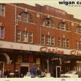 WIGAN CASINO ALL NIGHTER  APRIL 16TH 1977 live tape
