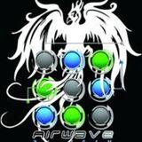 DJ Ferly Airwave Mixtape