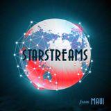Starstreams Pgm i028