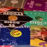 Dancehall & lovers(reggae)old school