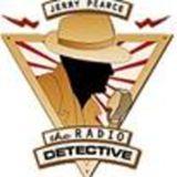 SHERIFF ED BATES ON REFUGEES