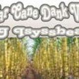 Sugar Cane Dank Vol 1