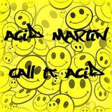 Call It Acid