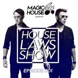 House Laws Show 001