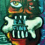 Transistor More Funk Radio 20-06-2015 part 1