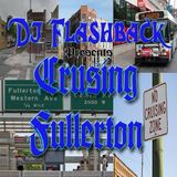 Crusing Fullerton (House, Freestyle & more )