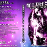 dj ian t - bounce back vol1 disc 2