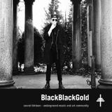 BlackBlackGold - Secret Thirteen Mix 178