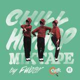 Chill hip hop mixtape 2 By FUBAR