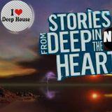 Deep Story #1