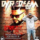 Friday Celebration With DJ Redeem