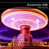 Dreamside 006