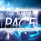 set winter 2016 dj giovanni pace