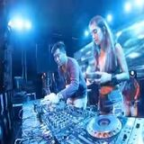 Musik DJ Nya Enak Banget Di Dengar