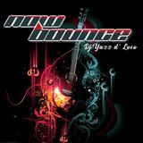 Now Bounce by Dj Yazz D'Loco