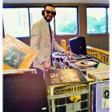 Cinco De Mayo Party all vinyl mix