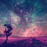moonis - Lucid Dreams (October 7th 2018)