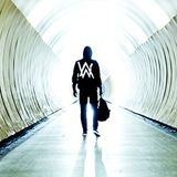Alan Walker Live At Electric Zoo 2018