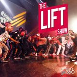 The Lift Show  The New Platform for the Christian Media from Gospel Link 360, Roger Moore alongside