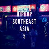 KOITAMA MIX VOL.18 - HIP HOP SOUTHEAST ASIA 5