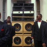 Mixtape - House