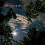 Dschungelnächte