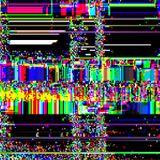 Technical Hitch Hi Tech Glitch Part 1