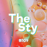 The Sty Episode 109 [Community Monstercat Mix Contest 2019 Submissions  Hosted by Aeyu]