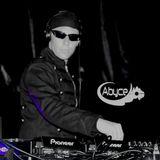 Abyce - Mix des Nuits du Bol d'Or 2014
