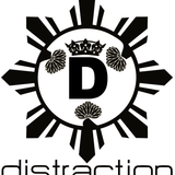 Distraction Press Kit (Top 40 Hits UltiKwikMix)