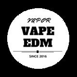 MIXTAPE - TOP40 - VAPE EDM - MIXED BY VAP3R