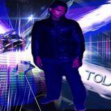 Vive La Música One Year Mixed By ToleNDJ