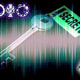 Audio Secrets - Deep Imagination