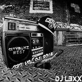 #TBT Vol.03 2018 - DJ L3XX