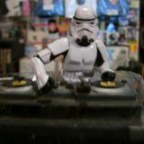 KStarke Sessions - Industries Mix