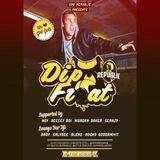 DipFroat GPO Mix - FREE DOWNLOAD