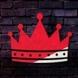 Minimix - Festa Britânia - 31/01/2014 @ Rampa