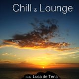 Chill & Lounge Lanzarote 2014