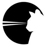 SUBterror Radio #112 02.01.15 Guest: Truncate