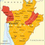 Episode 04 Burundian Refugee