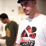 SOUL OF SYDNEY #132: KON & AMIR (BBE Records, USA) Redbull Disco, Latin Heat Mix