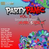 Mark Storm - Party Panic Vol. 5