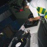 DJ Pulky's Handjes in de lucht, Voetjes van de vloer mix