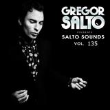 Salto Sounds vol. 135