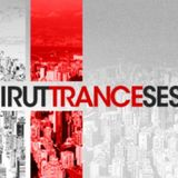 Trance Family Lebanon Pres. - Beirut Trance Sessions 203 Mixed By Elie Rajha (W!ss Guest Mix)