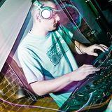 DJ Tronic - Vocal Dance Mix 2012