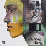 Deep Tech Vibes - Nov 2016, Mix 3