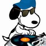 Mixby Max DJ Disco Snoopy Inverno 1978-79  part 1