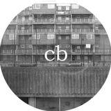 Copydbwoy - My Horsepower Productions Remixes Mix